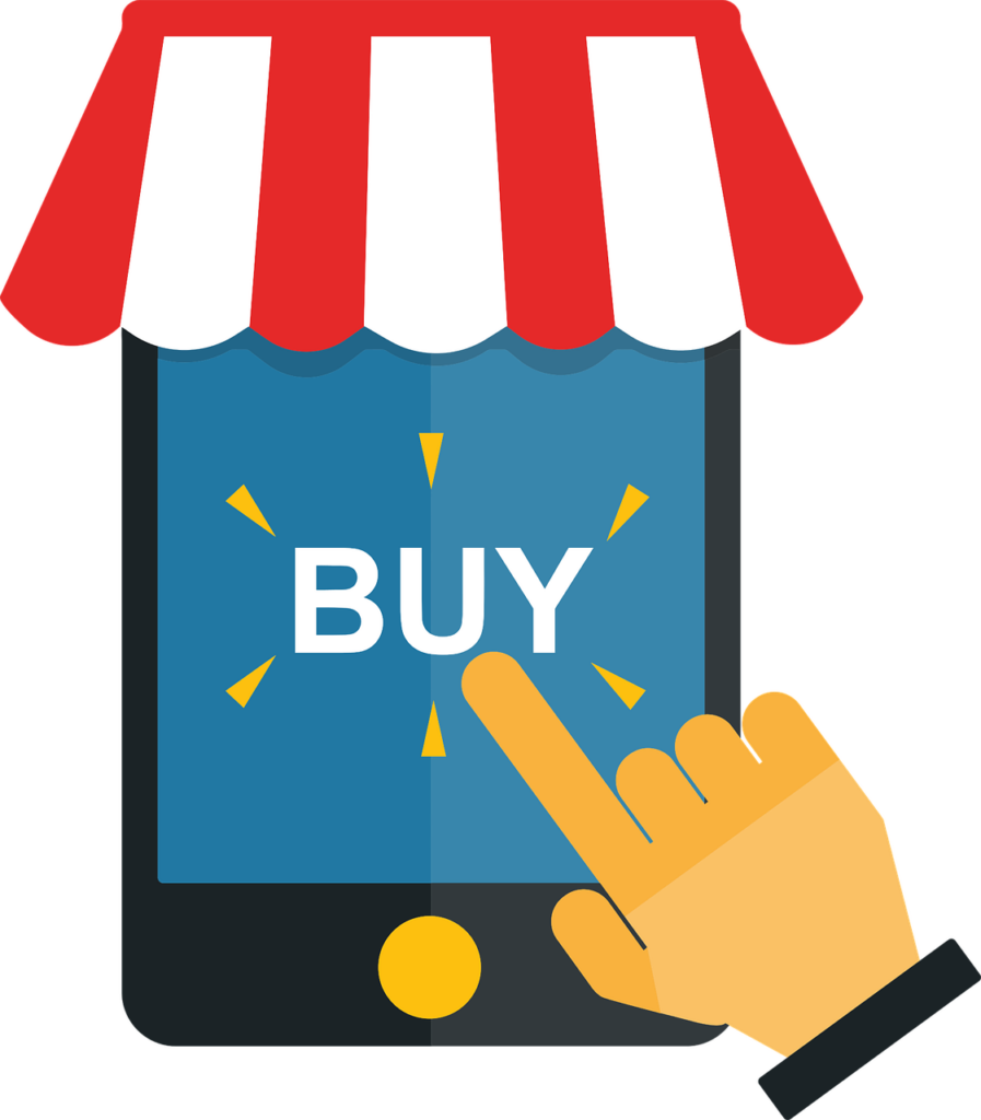 it is paramount that you reduce friction as much as possible to increase the returns of your sales funnel for digital marketing