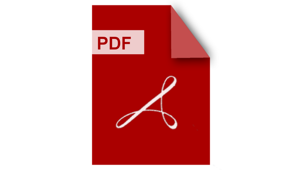 Google Analytics report PDF creation can be an important way to share your data and insights with stakeholders