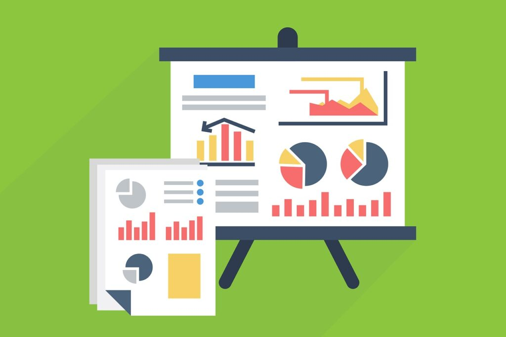 Knowing how to create Google Analytics report is vital in ensuring you get the insights you want