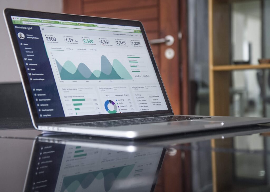 If you are new to the tool, you need to know the best Google Analytics reports and interpret them