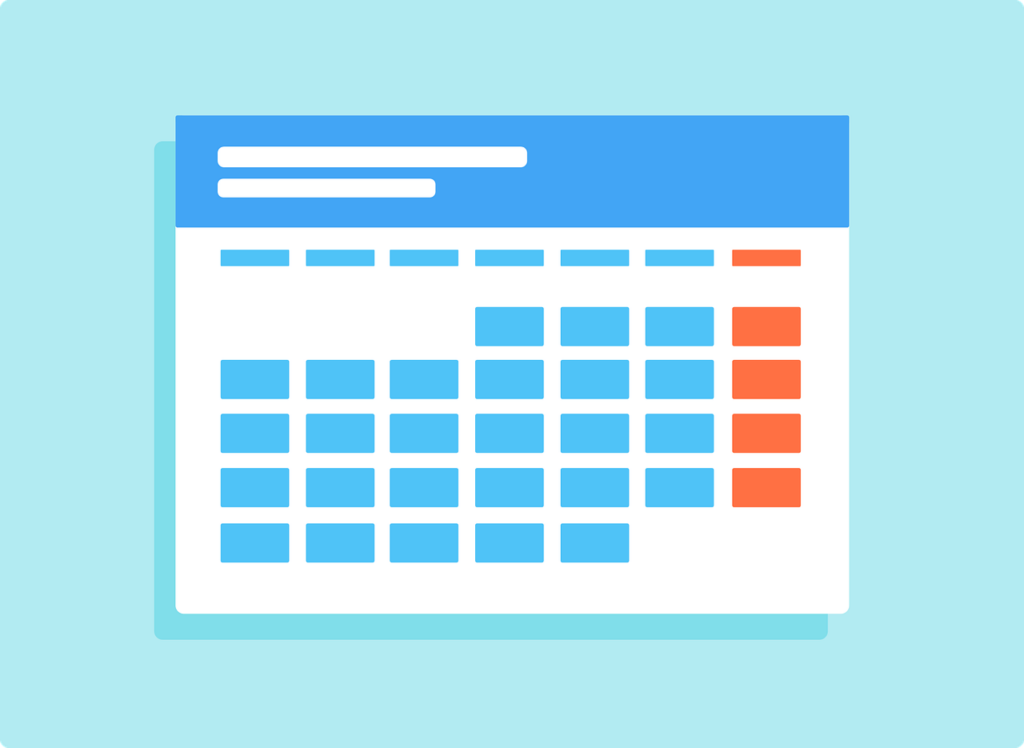 Knowing how to build a custom Google Analytics monthly report is important if you want to show certain metrics that matter to you and your stakeholders
