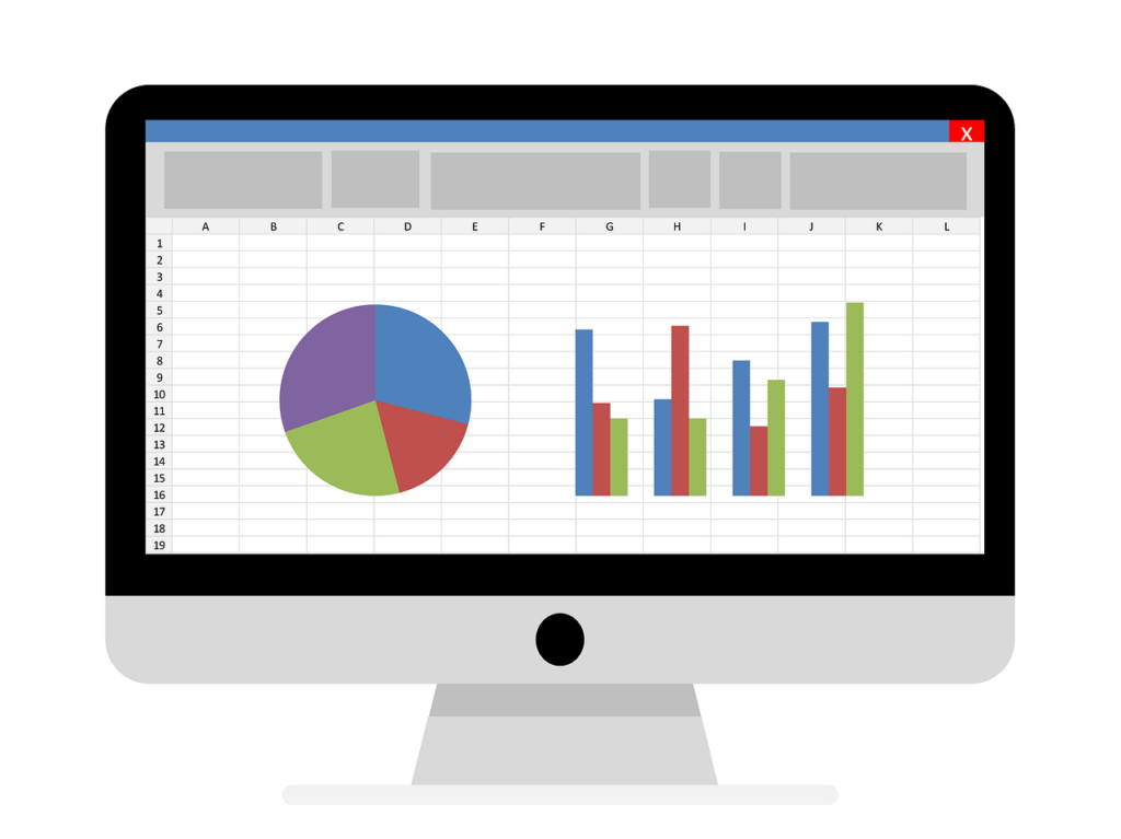 Understanding how to read some of the best Google Analytics reports is imperative in making you a better SEO